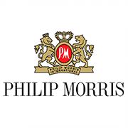 Philipp Moris