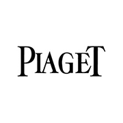 Piaget_carré